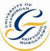 Image:Glamorgan-Uni-logo.jpg