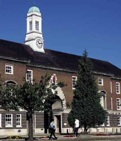 File:Middlesex university.jpg