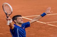 File:NovakDjokovic.jpg