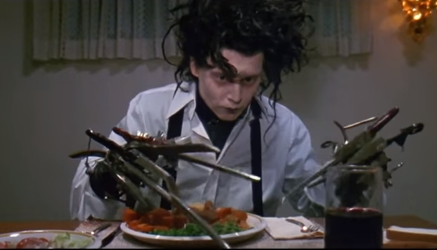 File:Scissorhands.png