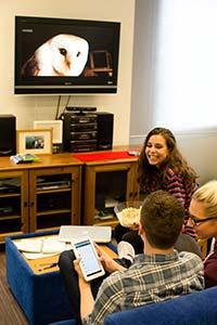 File:TV-Licensing---Students-6.jpg