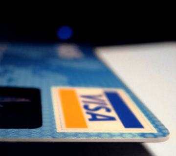 File:Visa debit card.jpg