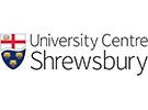 File:Shrewsbury-logo-135x100.jpg