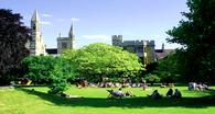 File:1137 Balliol College.jpg