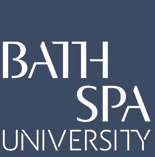 File:Bath-Spa-Logo.png