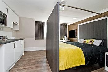 File:Bedroom1.jpg
