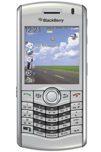 File:BLACKBERRY-8110-PEARL.jpg