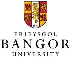 File:Bangor-University.jpg