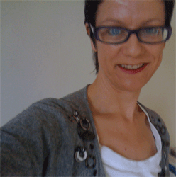 File:Claire casson.png