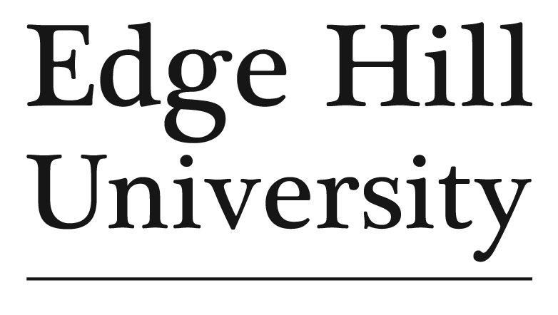 File:Edge Hill University.jpg