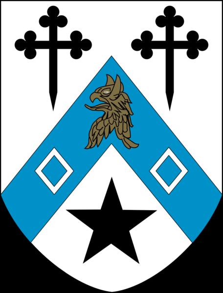 File:Newnham crest.png