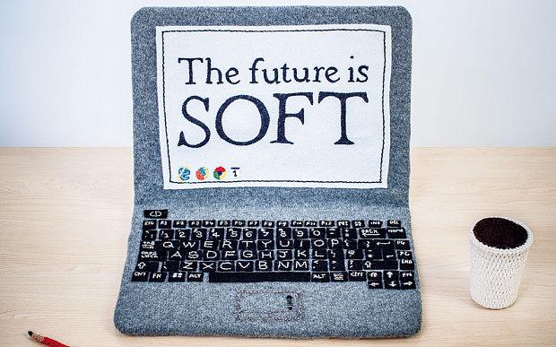 File:Soft-skills 3154790b.jpg