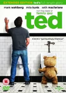File:Ted.jpg