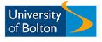 File:Bolton-logo.PNG