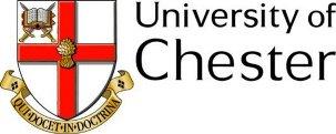 File:Chester.jpg