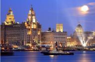 File:LiverpoolSJ.JPG