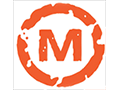 File:Met film logo.png