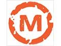 File:Met film logo.png