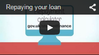 File:Repaying your loan.png