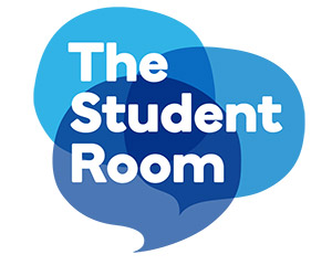 File:TheStudentRoomLogo2.jpg