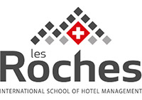 File:Les Roches.jpg