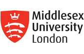 File:Middlesexlogo1.png