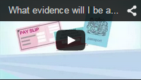 File:SF evidence.png