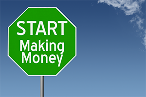 File:Start making money.png