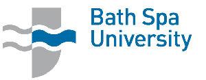 File:Bath spa logo.jpg