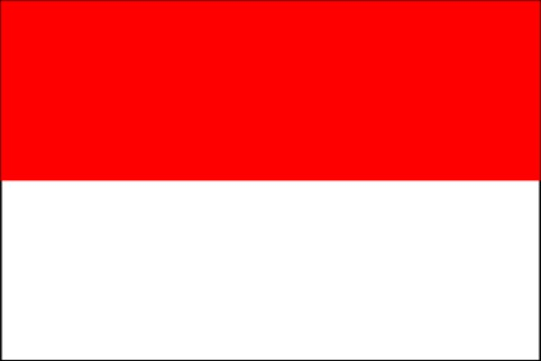 File:Indonesiaflag.jpg