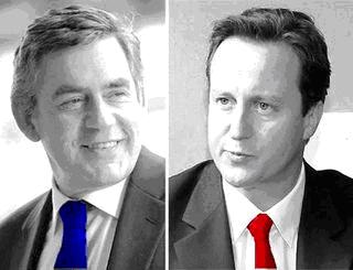 File:Gordon Brown image.jpg