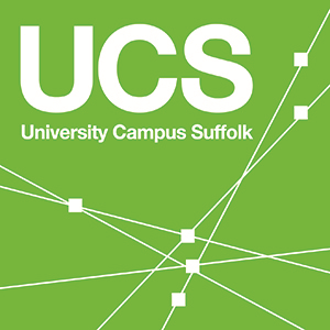 File:UCS Logo green.png
