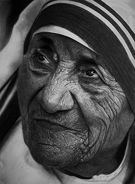 File:3-Mother-Teresa.jpg