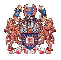 File:Open University coat of arms2.jpg