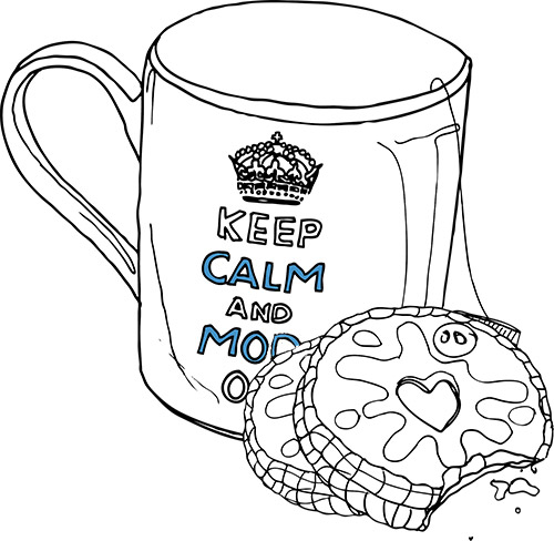 File:Mug-of-Tea.jpg