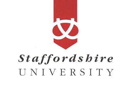File:Staffordshireuniv logo.JPG