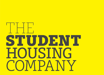 File:Student-housing-company.jpg