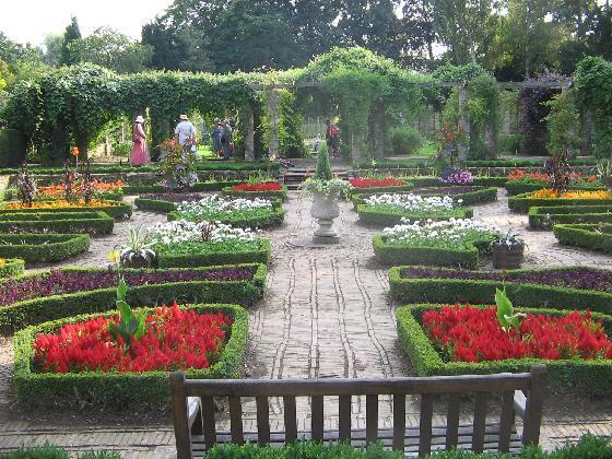 File:2344385-Flower beds-Leicester.jpg