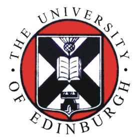 File:Edinburgh logo.jpg
