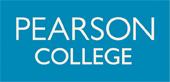 File:Pearson-newlogo.png
