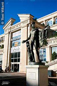 File:Montpellier.jpg