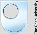 File:Open University Logo 2.jpg