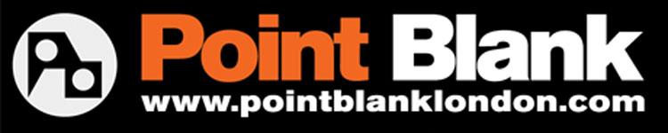 File:PB London Logo.jpg