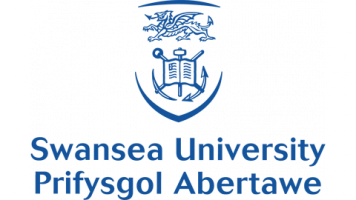 File:Swansea-university-logo.png