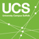 File:UCS Logo green ( Small ).png