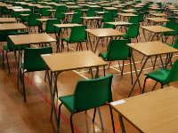 File:Exam hall.jpg