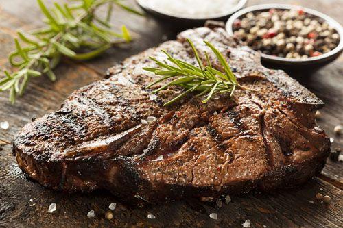 File:Fitness-latte-paleo-diet-steak-280814.jpg