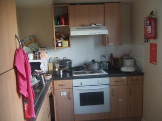 File:Leodis kitchen.jpg