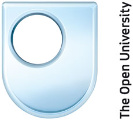 File:Open University Logo.jpg