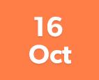 File:16-Oct.jpg